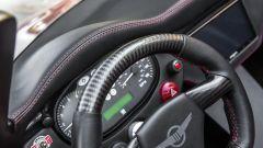 Rezvani Beast Speedster - Immagine: 15