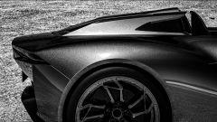 Rezvani Beast - Immagine: 12