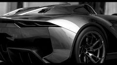 Rezvani Beast - Immagine: 1