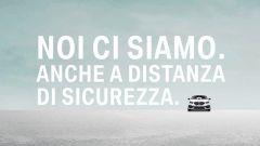 Riapertura concessionari, la campagna di BMW Group