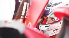Richard Mille Racing, Sophia Floersch