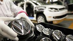 Richiami Porsche e Volkswagen: problemi ad Airbag e cinture