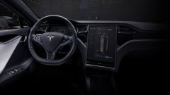 Richiamo Tesla: sostituzione gratuita della memoria interessata