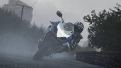 Ride 2 - 170 modelli di moto tra cui scegliere