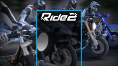 GUARDA il trailer di Ride 2