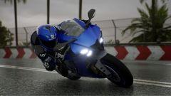 Ride 4 arriva anche su PlayStation 5 e Xbox Series X. Il trailer next-gen - Immagine: 8