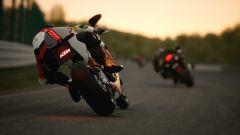 Ride 4 arriva anche su PlayStation 5 e Xbox Series X. Il trailer next-gen - Immagine: 17