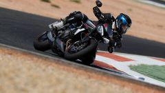 Ridenbox: funniest bike Triumph Street Triple RS