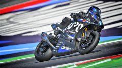 Ridenbox: loudest bike Suzuki Ryuyo