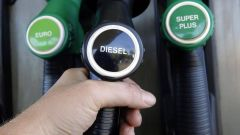 Proposta Ue stop diesel e benzina dal 2035: scadenza assurda?