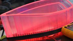 Rimac Concept One - Immagine: 53