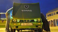 Rimac Concept One - Immagine: 67