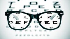 Rinnovo patente ed esame della vista: qualcosa non torna