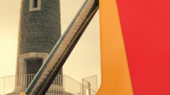 Rinspeed Bamboo: le nuove immagini in HD - Immagine: 40