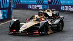 Riparte la Formula E 2019: DS pronta per Marrakech - Immagine: 2