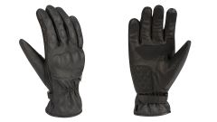 Ripartenza in moto: guanti Segura Elio