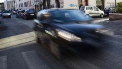 Come sapere a chi è intestata un'auto? È gratis?