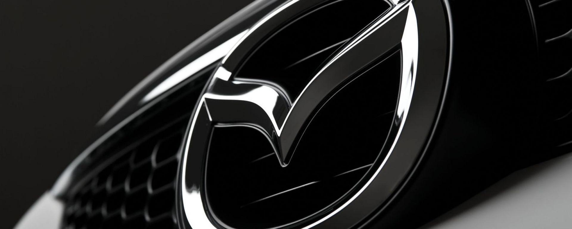 Risultati finanziari Mazda