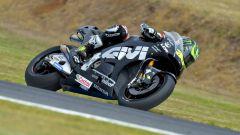 Test di Phillip Island MotoGP: risultati delle 3 giornate - Immagine: 2