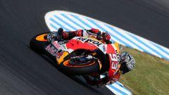 Test di Phillip Island MotoGP: risultati delle 3 giornate - Immagine: 3