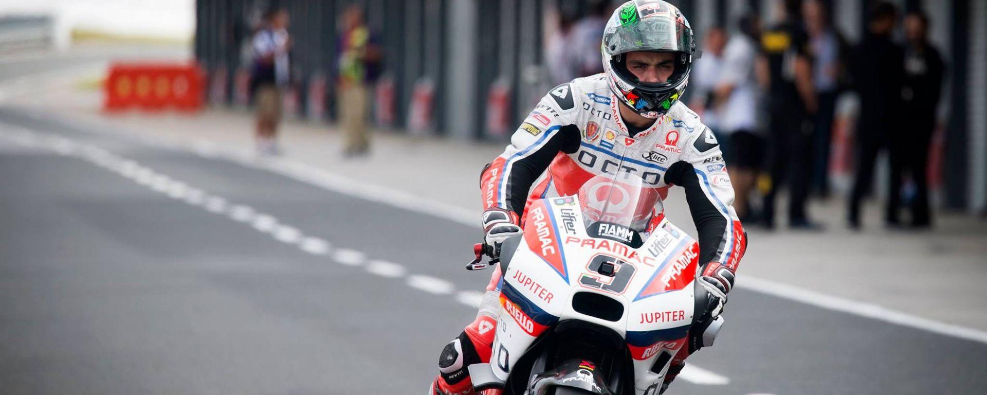 Test di Phillip Island MotoGP: risultati delle 3 giornate
