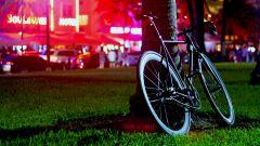 Ritardi per il bonus bici