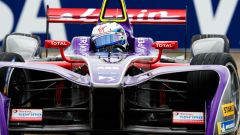 Riviviamo la stagione 2017/2018 di Formula E con DS Virgin Racing: ecco il video  - Immagine: 3