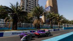 Riviviamo la stagione 2017/2018 di Formula E con DS Virgin Racing: ecco il video  - Immagine: 4