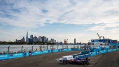 Riviviamo la stagione 2017/2018 di Formula E con DS Virgin Racing: ecco il video  - Immagine: 5