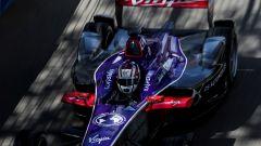 Riviviamo la stagione 2017/2018 di Formula E con DS Virgin Racing: ecco il video  - Immagine: 1