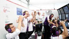 Riviviamo la stagione 2017/2018 di Formula E con DS Virgin Racing: ecco il video  - Immagine: 2