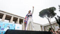 Riviviamo la stagione 2017/2018 di Formula E con DS Virgin Racing: ecco il video  - Immagine: 11