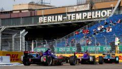 Riviviamo la stagione 2017/2018 di Formula E con DS Virgin Racing: ecco il video  - Immagine: 12