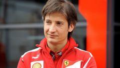 """Rivola: """"Aprilia sorprendente. Vettel? nel 2018 non è stato lui"""""""