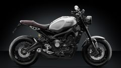 Rizoma: per Yamaha XSR700 e XSR900 una linea di accessori    - Immagine: 13