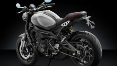 Rizoma: per Yamaha XSR700 e XSR900 una linea di accessori    - Immagine: 14