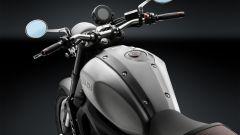 Rizoma: per Yamaha XSR700 e XSR900 una linea di accessori    - Immagine: 15
