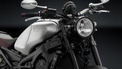 Rizoma: per Yamaha XSR700 e XSR900 una linea di accessori    - Immagine: 16