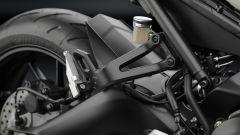 Rizoma: per Yamaha XSR700 e XSR900 una linea di accessori    - Immagine: 17