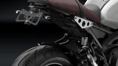 Rizoma: per Yamaha XSR700 e XSR900 una linea di accessori    - Immagine: 19