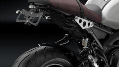 Rizoma: per Yamaha XSR700 e XSR900 una linea di accessori    - Immagine: 21