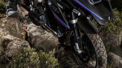 Rizoma: Accessory Line per BMW R 1200 GS - Immagine: 7