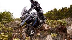 Rizoma: Accessory Line per BMW R 1200 GS - Immagine: 14