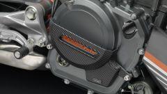 Rizoma: Accessory Line per KTM 390 Duke e 1290 Super Duke R - Immagine: 5