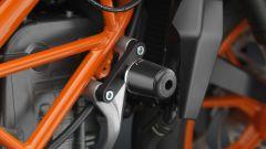 Rizoma: Accessory Line per KTM 390 Duke e 1290 Super Duke R - Immagine: 6