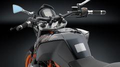 Rizoma: Accessory Line per KTM 390 Duke e 1290 Super Duke R - Immagine: 7