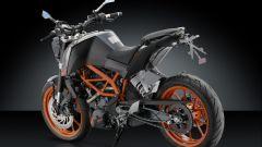 Rizoma: Accessory Line per KTM 390 Duke e 1290 Super Duke R - Immagine: 4