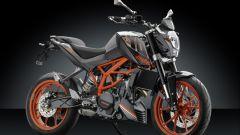 Rizoma: Accessory Line per KTM 390 Duke e 1290 Super Duke R - Immagine: 2