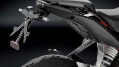 Rizoma: Accessory Line per KTM 390 Duke e 1290 Super Duke R - Immagine: 9