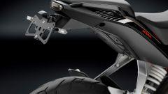 Rizoma: Accessory Line per KTM 390 Duke e 1290 Super Duke R - Immagine: 8